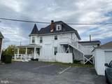 3837 Walnut Street - Photo 11