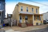 4718 Wellington Street - Photo 4