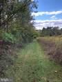 9131 Liberty Village Way - Photo 49