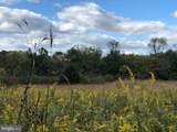 9131 Liberty Village Way - Photo 50