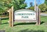 9131 Liberty Village Way - Photo 51