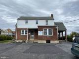 3835 Walnut Street - Photo 2