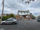 3835 Walnut Street - Photo 3
