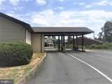 2155 Jefferson Davis Highway - Photo 2