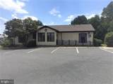 2155 Jefferson Davis Highway - Photo 3