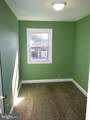 6310 Danville Avenue - Photo 11