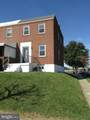 6310 Danville Avenue - Photo 14