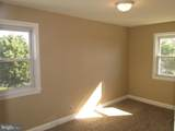 6310 Danville Avenue - Photo 8