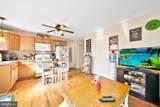 429-431 Engleside Avenue - Photo 43