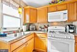 429-431 Engleside Avenue - Photo 45