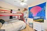 429-431 Engleside Avenue - Photo 50
