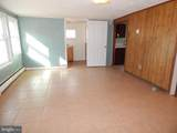 2073 Old Forge Road - Photo 10