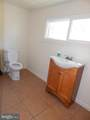 2073 Old Forge Road - Photo 12