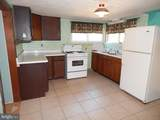 2073 Old Forge Road - Photo 14