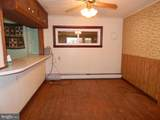 2073 Old Forge Road - Photo 16
