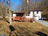 2073 Old Forge Road - Photo 2