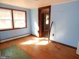 2073 Old Forge Road - Photo 20