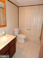 2073 Old Forge Road - Photo 21