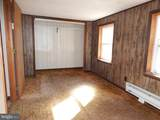 2073 Old Forge Road - Photo 22