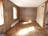 2073 Old Forge Road - Photo 23