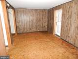 2073 Old Forge Road - Photo 24