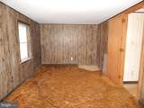 2073 Old Forge Road - Photo 25