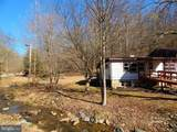 2073 Old Forge Road - Photo 3