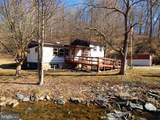 2073 Old Forge Road - Photo 4