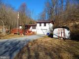 2073 Old Forge Road - Photo 5