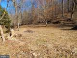 2073 Old Forge Road - Photo 6