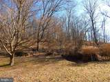 2073 Old Forge Road - Photo 7