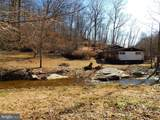 2073 Old Forge Road - Photo 8