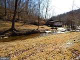 2073 Old Forge Road - Photo 9