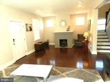 3009 South Dakota Avenue - Photo 4
