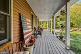 12 Pinewood Drive - Photo 5