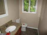 36 Gina Court - Photo 9