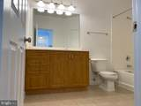 4405 Weatherington Lane - Photo 18