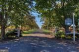 6201 & 6205 Swan Creek Road - Photo 3