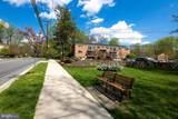 10612 Montrose Avenue - Photo 20