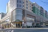 10612 Montrose Avenue - Photo 30