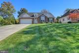 6977 Fairway Oaks - Photo 1