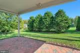 6977 Fairway Oaks - Photo 48
