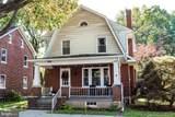 58 Penn Street - Photo 1