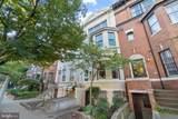 1832 Calvert Street - Photo 2