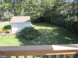 1239 Kimberly Lane - Photo 37