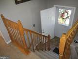 1239 Kimberly Lane - Photo 43