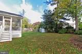 1819 Peabody Drive - Photo 49