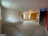 546 Dowdentown Road - Photo 10