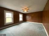 546 Dowdentown Road - Photo 15