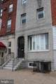 1246 Broad Street - Photo 1